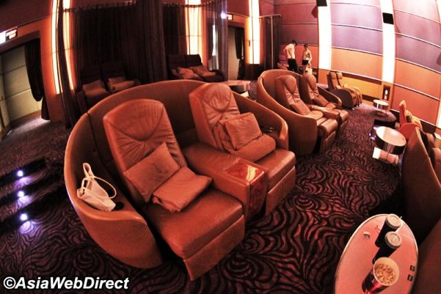 vip-movies-thailand